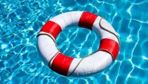 depurar piscinas sevilla