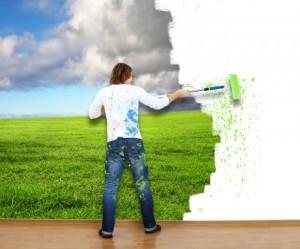 pintura en sevilla